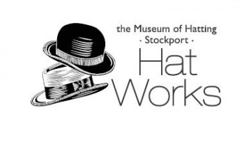 Hat Works logo